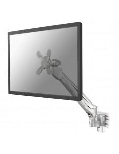 Newstar flat screen toolbar mount Newstar FPMA-DTBW940 - 1