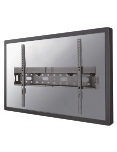 "Newstar LFD-W1640MP tv-fäste 190.5 cm (75"") Svart Newstar LFD-W1640MP - 1"