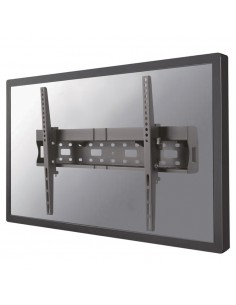 "Newstar LFD-W2640MP tv-fäste 190.5 cm (75"") Svart Newstar LFD-W2640MP - 1"