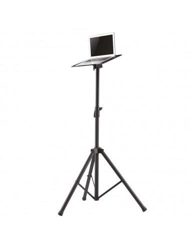 """Newstar NS-FS200 81.3 cm (32"""") Svart Newstar NS-FS200BLACK - 1"""