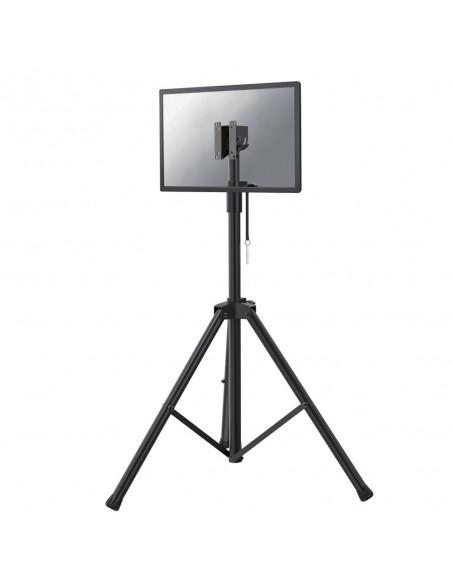 """Newstar NS-FS200 81.3 cm (32"""") Svart Newstar NS-FS200BLACK - 2"""