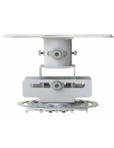 Optoma OCM818W-RU projektorin kiinnike Katto Valkoinen Optoma OCM818W-RU - 1
