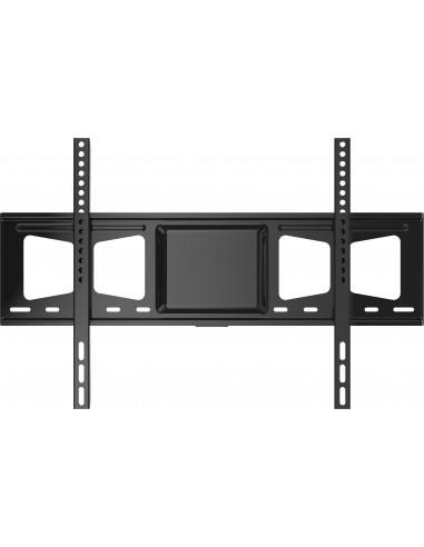 """Vision VFM-WA6X4B TV-kiinnike 177.8 cm (70"""") Musta Vision VFM-WA6X4B - 1"""