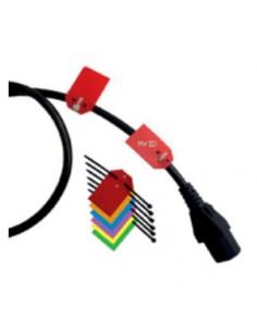 Eaton IDTAG32A3P power cable Black Eaton IDTAG32A3P - 1