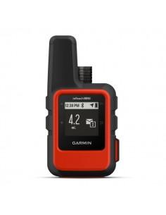 Garmin inReach Mini GPS-spårare Personal Svart, Röd Garmin 010-01879-00 - 1