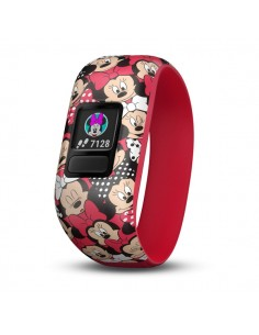 Garmin vívofit jr. 2 MIP Wristband activity tracker Multicolour Garmin 010-01909-00 - 1