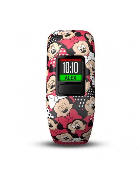 Garmin vívofit jr. 2 MIP Wristband activity tracker Multicolour Garmin 010-01909-00 - 3