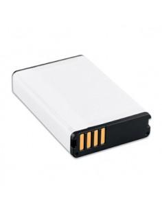 Garmin 010-11654-03 navigator accessory Battery Garmin 010-11654-03 - 1