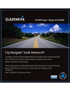 Garmin 010-11752-00 karttapäivitys Garmin 010-11752-00 - 1