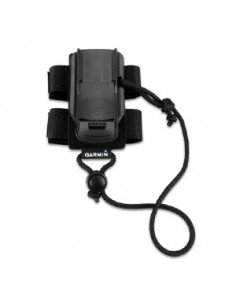 Garmin Backpack Tether Musta Garmin 010-11855-00 - 1