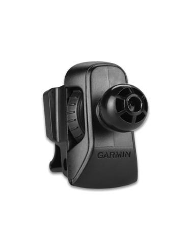 Garmin Air Vent mount navigator Black Garmin 010-11952-00 - 1
