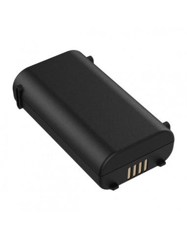 Garmin 010-12456-06 navigator accessory Battery Garmin 010-12456-06 - 1