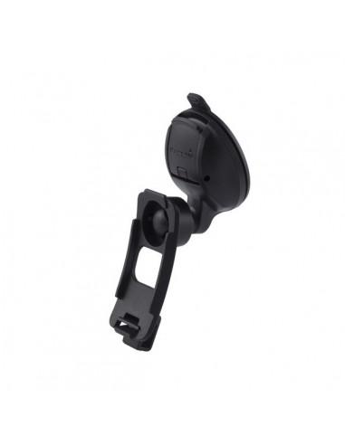 Garmin 010-12464-00 GPS tracker accessory Garmin 010-12464-00 - 1