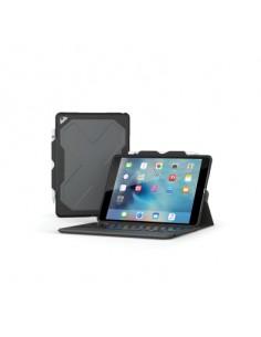 ZAGG Rugged messenger Musta Bluetooth Pohjoismainen Zagg 103302325 - 1