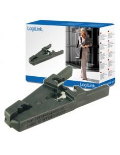 LogiLink WZ0005 johtopihdit Logitech WZ0005 - 1