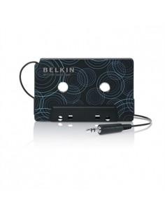 Belkin F8V366bt Audio cassette adapter Belkin F8V366BT - 1