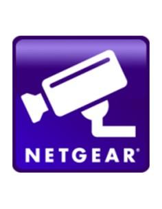 Netgear RNNVR02L Netgear RNNVR02L-10000S - 1