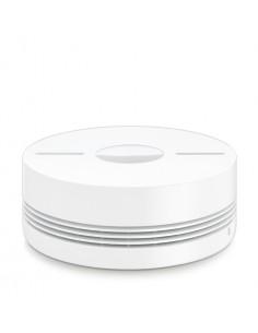 Elgato Eve Smoke Photoelectrical reflection detector Wireless Elgato 10EAP1701 - 1