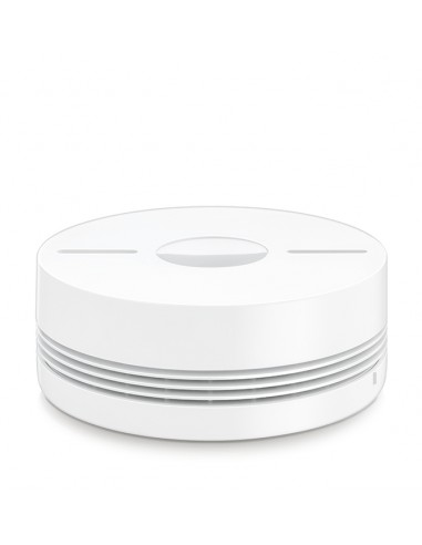 Elgato Eve Smoke Fotoelektrisk reflektionsdetektor Trådlös Elgato 10EAP1701 - 1