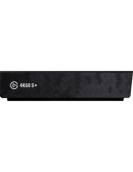 Corsair Game Capture 4K60 S+ videoupptagningsenheter HDMI Elgato 10GAP9901 - 4