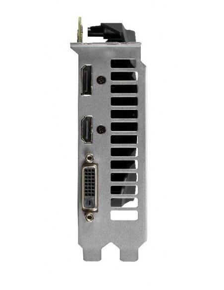 ASUS Phoenix PH-GTX1650S-4G NVIDIA GeForce GTX 1650 SUPER 4 GB GDDR6 Asus 90YV0E41-M0NA00 - 6