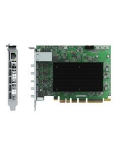 Matrox QuadHead2Go Q155 Multi-Monitor-Controller Card / Q2G-H4K-C Matrox Q2G-H4K-C - 1