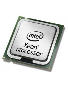 Fujitsu Intel Xeon E5-2609 v3 suoritin 1.9 GHz 15 MB L3 Fts S26361-F3849-L309 - 1