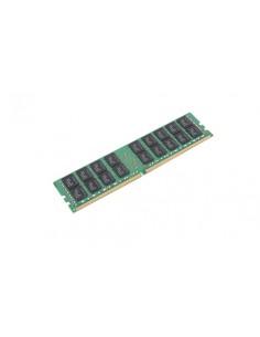 Fujitsu S26361-F4083-L364 memory module 64 GB 1 x DDR4 2933 MHz ECC Fts S26361-F4083-L364 - 1