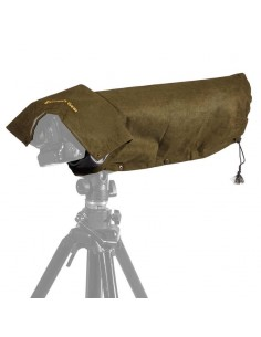 Stealth Gear SGRC3040 camera raincover DSLR Polyester Stealth Gear SGRC3040 - 1