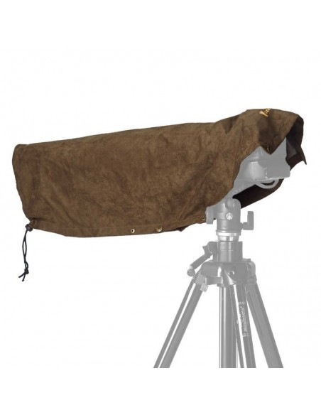 Stealth Gear SGRC3040 kameraregnskydd DSLR-kamera Polyester Stealth Gear SGRC3040 - 2
