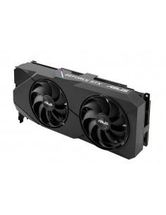 ASUS Dual -RTX2070-O8G-EVO NVIDIA GeForce RTX 2070 8 GB GDDR6 Asustek 90YV0CN1-M0NA00 - 1
