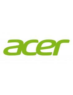 Acer MC.JQV11.001 notebook spare part LED board Acer MC.JQV11.001 - 1