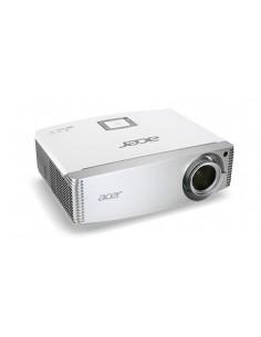 Acer Home H9505BD data projector Desktop 3000 ANSI lumens DLP 1080p (1920x1080) 3D White Acer MR.JH411.001 - 1