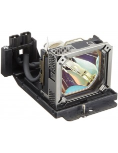 Barco R9832773 projector lamp 465 W Barco R9832773 - 1