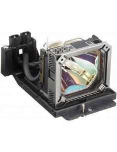 Barco R9832773 projektorilamppu 465 W Barco R9832773 - 1