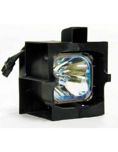 Barco R9841100 projektorilamppu 200 W UHP Barco R9841100 - 1