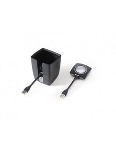 Barco R9861500P01 tillbehör till presentationsutrustning Barco R9861500P01 - 1