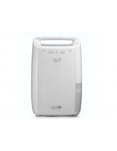 DeLonghi DEX210 2.1 L 37 dB Valkoinen Delonghi 0148510201 - 1