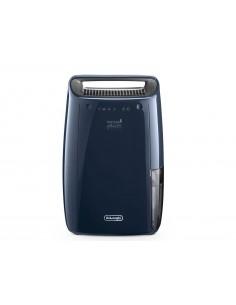 DeLonghi DEX216F 2.1 L 37 dB Sininen Delonghi 0148516201 - 1