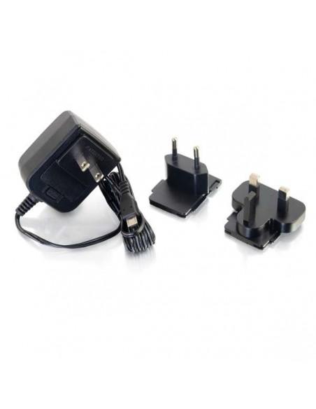C2G 82058 videohaaroitin HDMI 4x C2g 82058 - 4