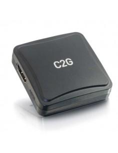 C2G 84010 videoomvandlare C2g 84010 - 1