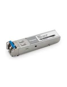 C2G 89123 lähetin-vastaanotinmoduuli Valokuitu 100 Mbit/s SFP 1310 nm C2g 89123 - 1