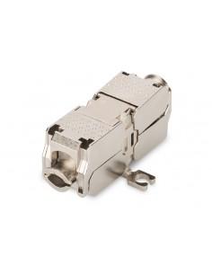 Digitus DN-93909 liitinjohto RJ-45 Metallinen Assmann DN-93909 - 1