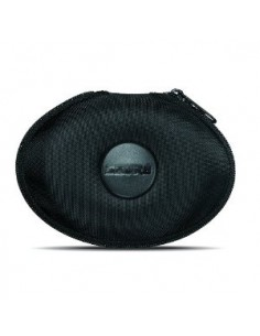 Shure EAHCASE headphone/headset accessory Shure EAHCASE - 1