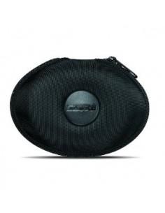 Shure EAHCASE kuulokkeiden lisävaruste Shure EAHCASE - 1