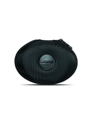 Shure EAHCASE headphone/headset accessory Shure EAHCASE - 1