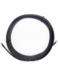 Cisco 15m ULL LMR 240 coaxial cable Cisco 4G-CAB-ULL-50= - 1