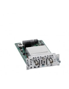 Cisco NIM-LTEA-EA= network switch module Cisco NIM-LTEA-EA= - 1
