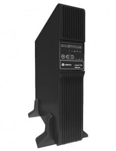 Vertiv Liebert PSI-XR 3000VA (2700W) 230V Rack/Tower UPS Vertiv PS3000RT3-230XR - 1
