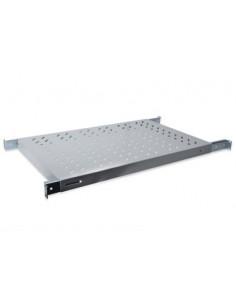 Digitus DN-97648 Rack accessory shelf Digitus DN-97648 - 1